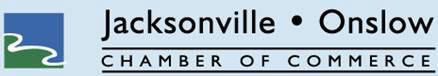 Member Jacksonville - Onslow Chamber of Commerce
