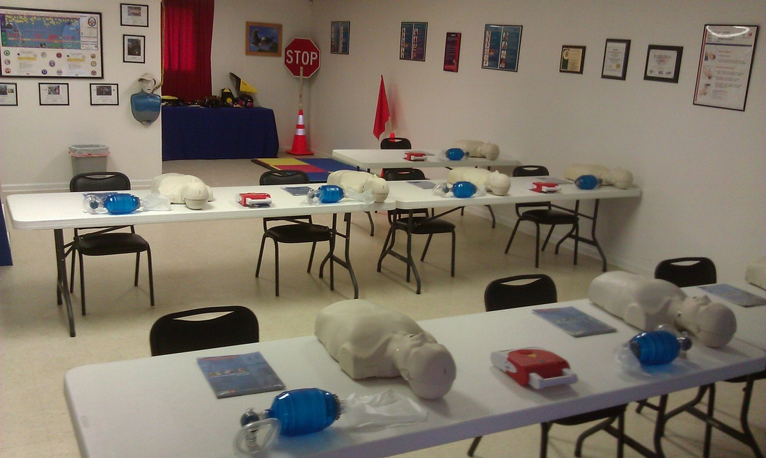 Safe Steps Training Cpr First Aid Cpr First Aid
